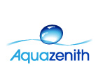 Logotype Aquazenith